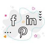 Którą platformę social media wybrać dla Twojego biznesu?