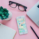 Jak zacząć pracę w marketingu?
