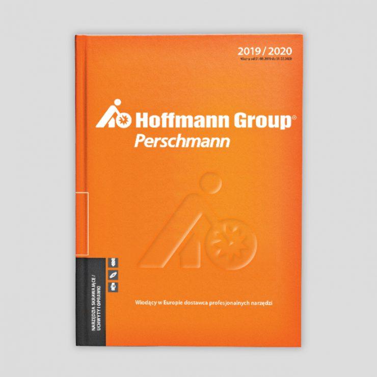 ARM NowaStrona GRAFY Portfolio Grafa 4 Miniatury PRINT PERSCHMANN 656x656