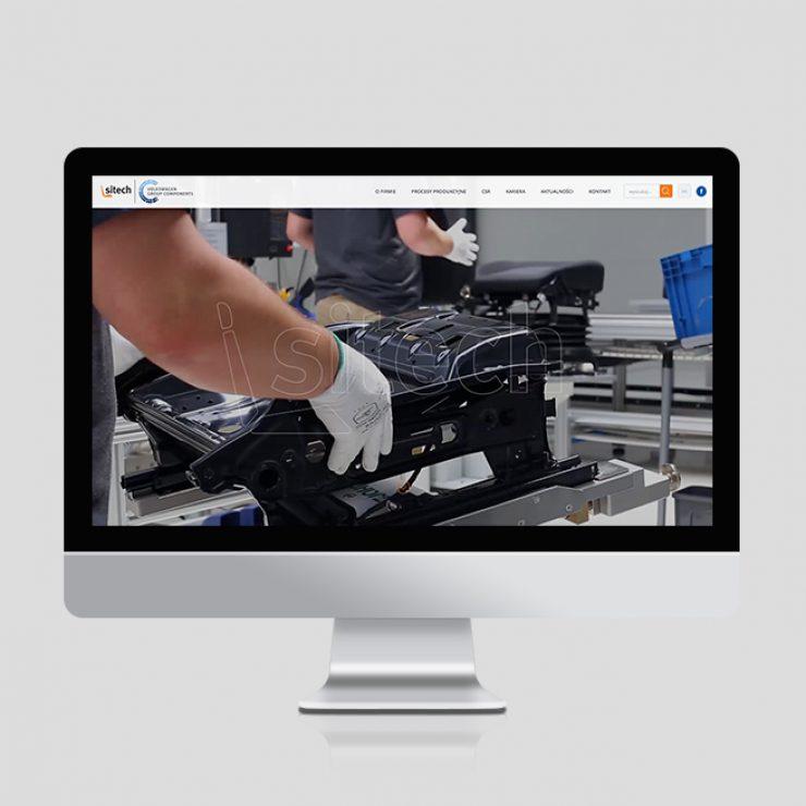 ARM NowaStrona GRAFY Portfolio Grafa 4 Miniatury WWW SITECH 656x656