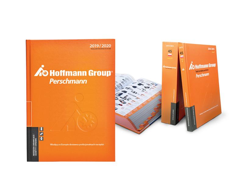 ARM NowaStrona GRAFY Portfolio Projekty PRINT PERSCHMANN 2