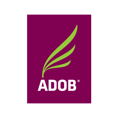 logo_adob