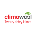 Climowool photo