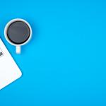 Początki na YouTubie – o czym warto pamiętać?