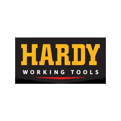 HARDY_400x400