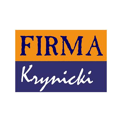 KRYNICKI-400x400
