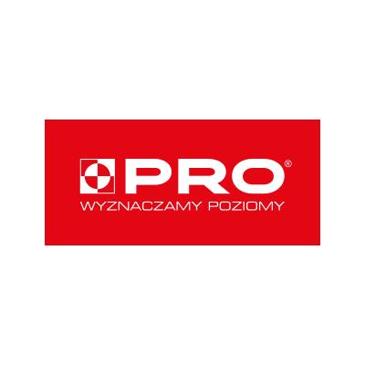 PROTOOLS-400x400