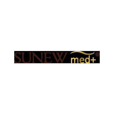 SUNEWMED-400x400